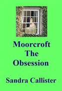 download Moorcroft - The Obsession book