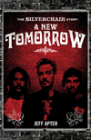 A New Tomorrow: