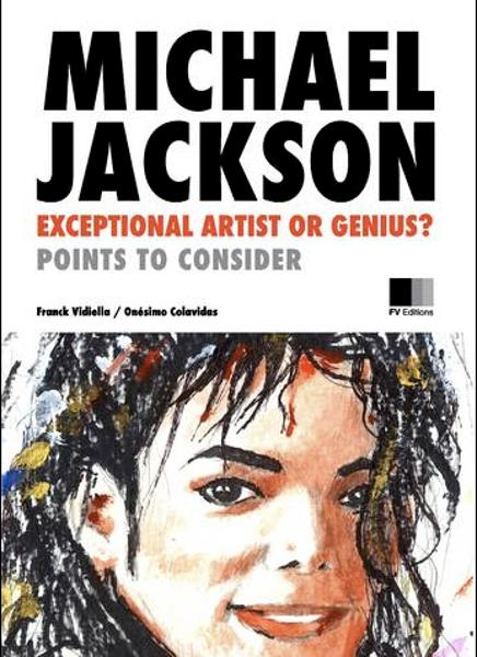 Michael Jackson : Exceptional Artist or Genius ?
