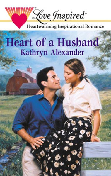 Heart of a Husband