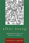 After Aesop: