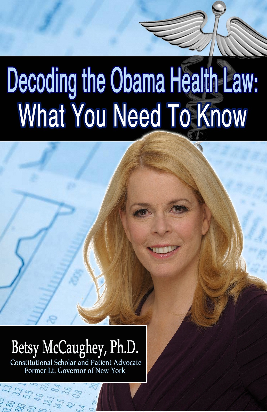 Decoding the Obama Health Law:What You Need to KnowDecoding the Obama Health Law:What You Need to KnowDecoding the Obama Health Care Law: What You Need To Know