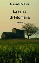 download La terra di Filomena book