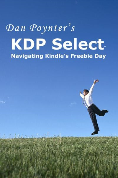 KDP Select™: Navigating Kindle's Freebie Day