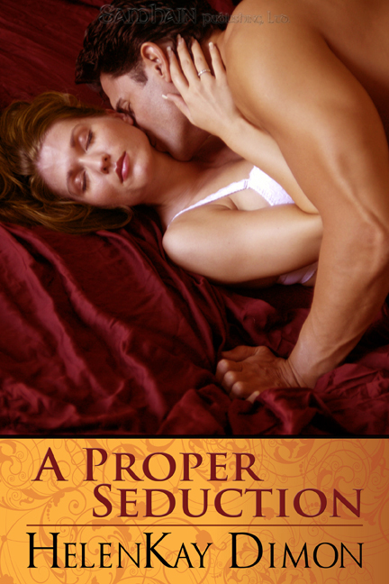 Proper Seduction, A