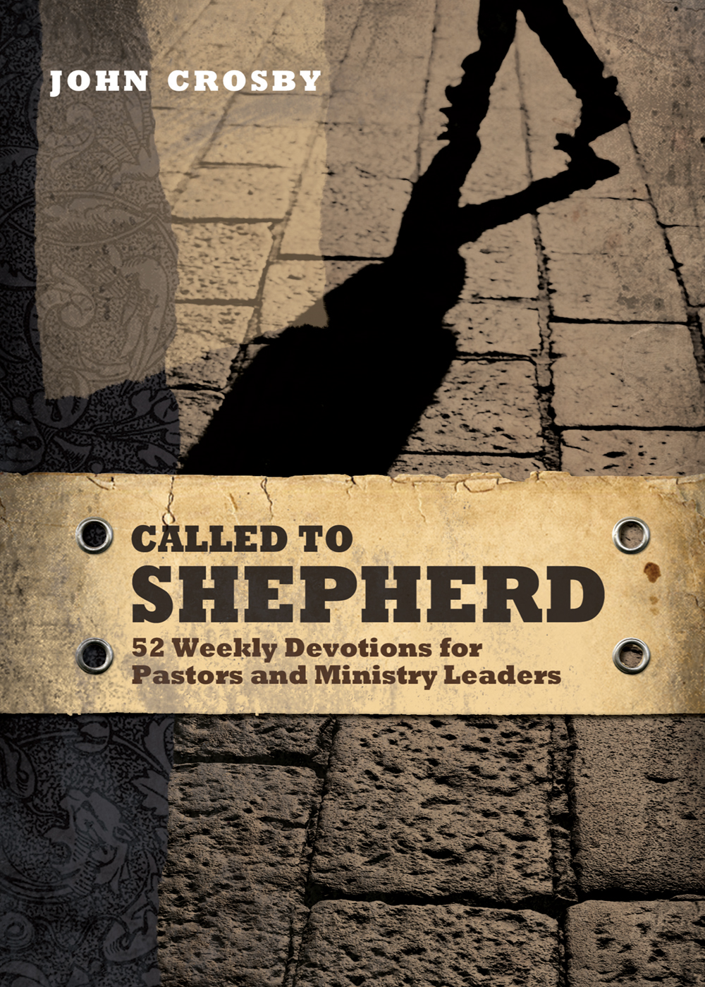 Called to Shepherd