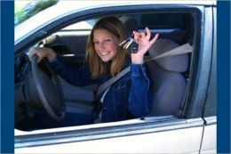 The Essential Guide to Traffic School: Making Better Teen Drivers and Helping Get Tickets and Fines Lowered