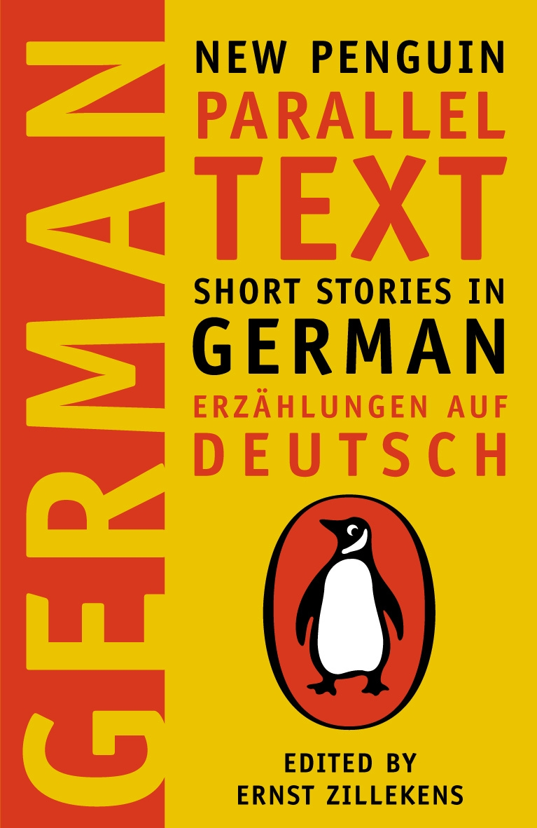 Short Stories in German By: none