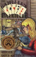 download The Gambler's Daughter book