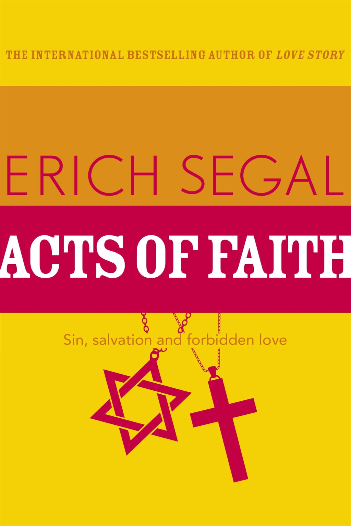 Acts of Faith