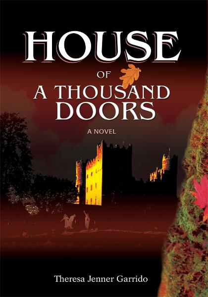 House of a Thousand Doors