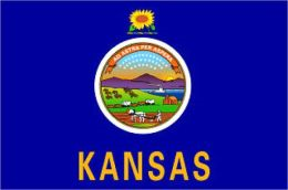 Bankruptcy In Kansas