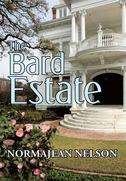 The Bard Estate