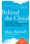 Behind The Cloud: