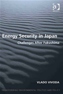 Energy Security In Japan: