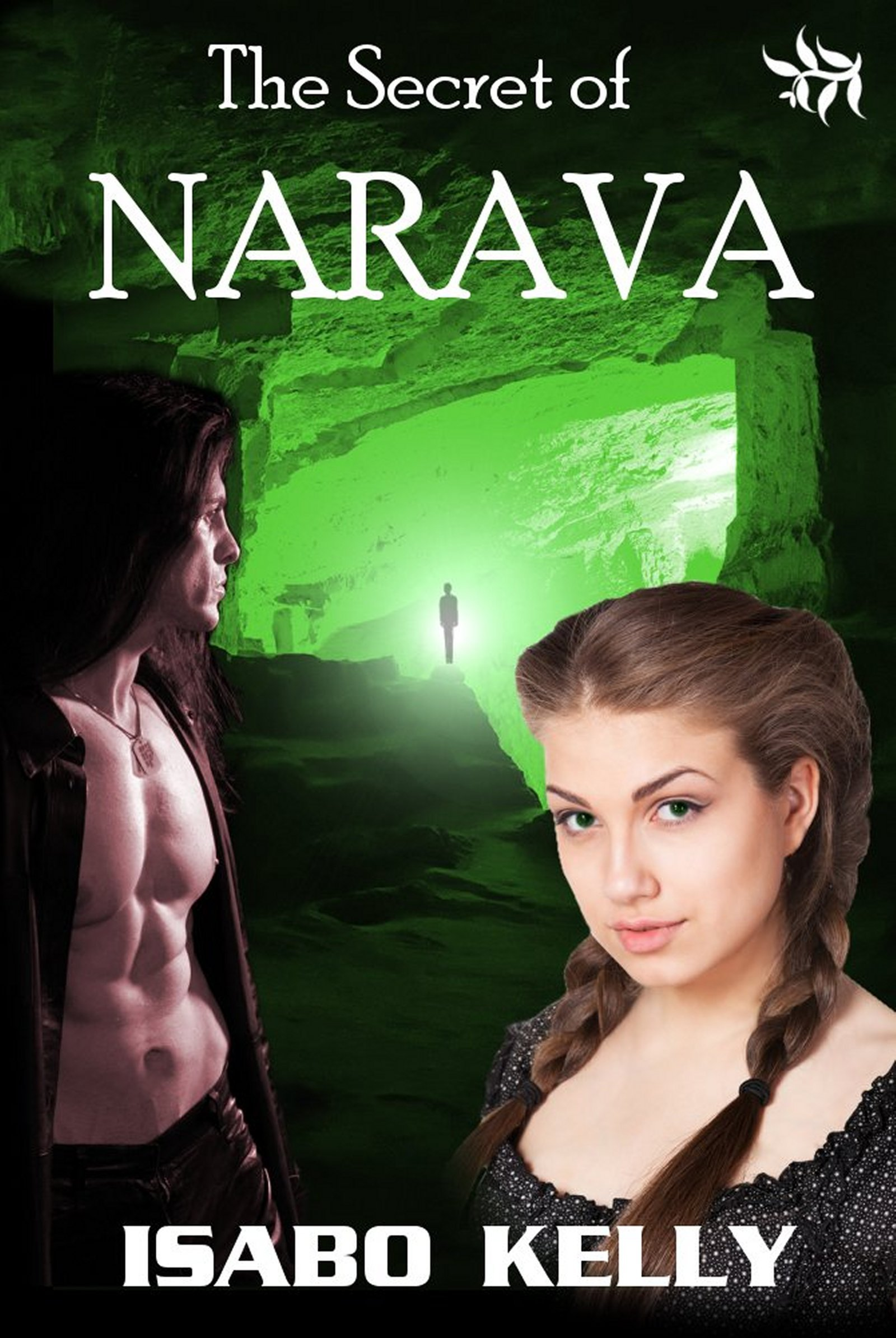 The Secret of Narava