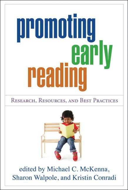 Promoting Early Reading By: