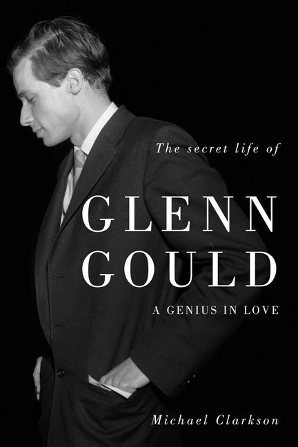 Secret Life of Glenn Gould, The