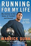 download Running for My Life book