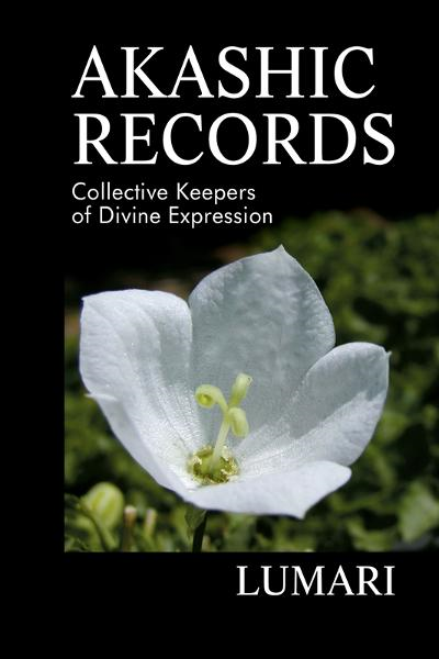 Akashic Records: Collective Keepers of Divine Expression