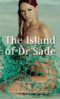 download The Island of Dr Sade book