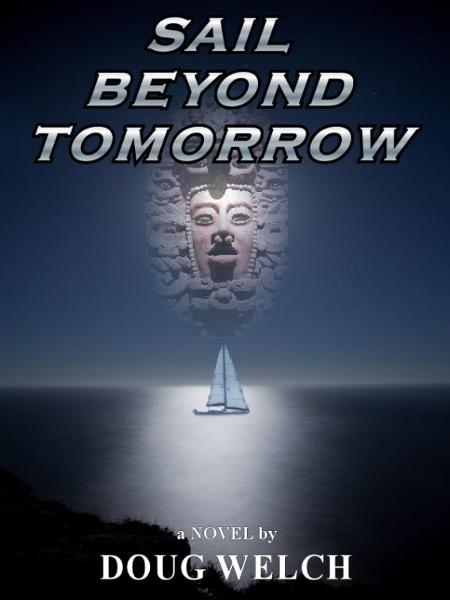Sail Beyond Tomorrow