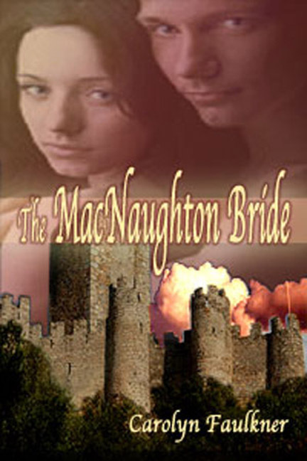 The MacNaughton Bride