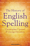 The History Of English Spelling: