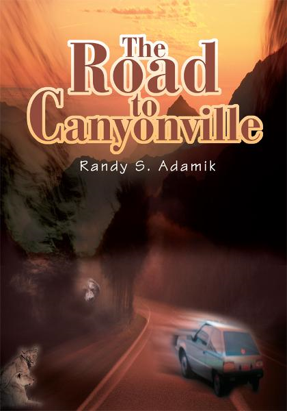 The Road to Canyonville
