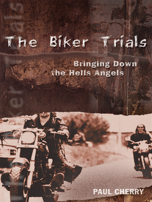The Biker Trials