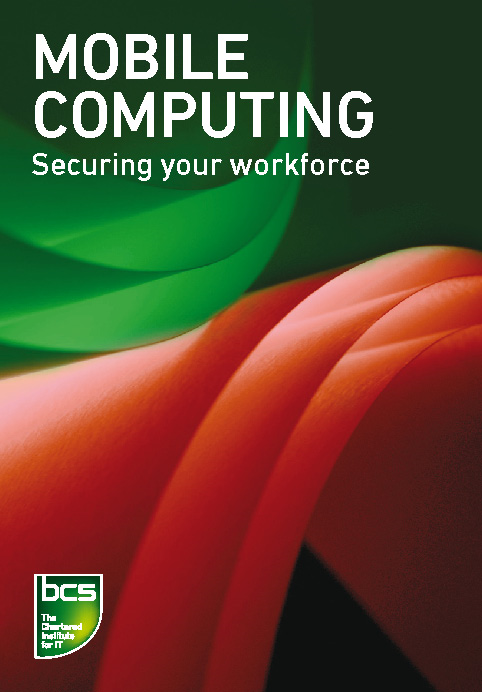 Mobile Computing Securing your workforce