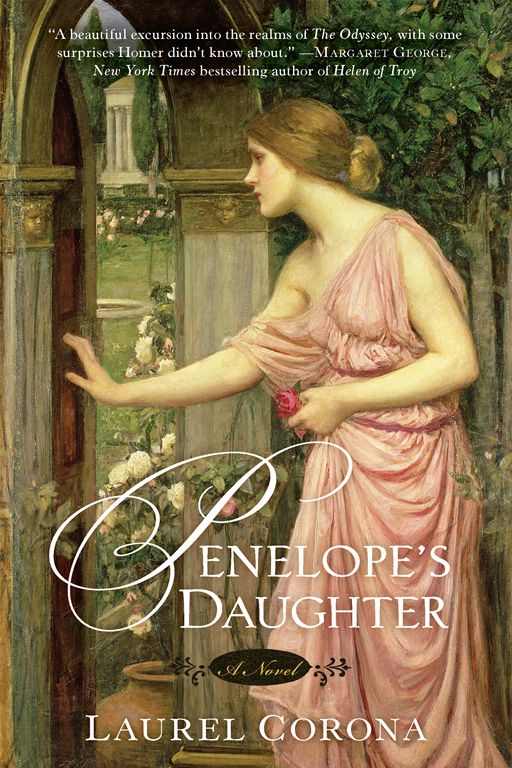 Penelope's Daughter