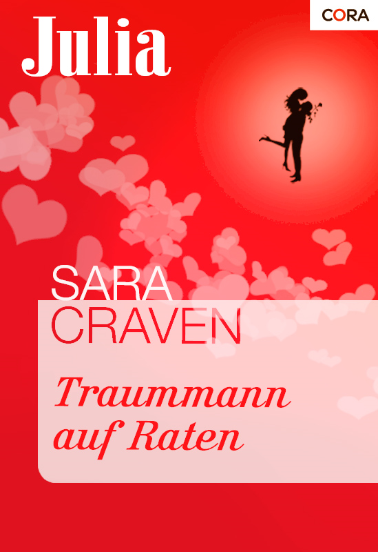 sara craven books free pdf download