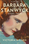 A Life Of Barbara Stanwyck: