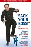 download Sack Your Boss book