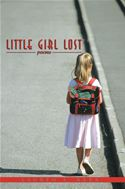 download Little Girl Lost book