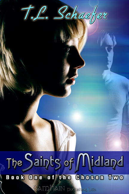 The Saints of Midland