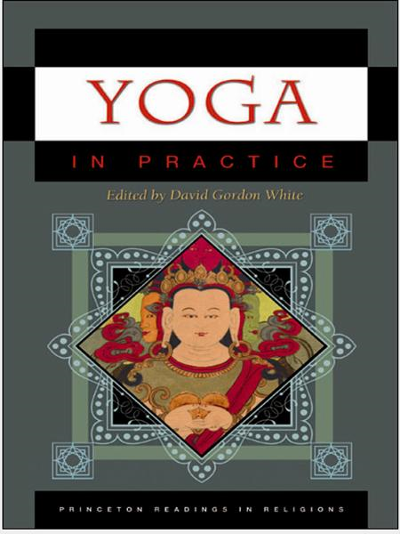 Yoga in Practice By: