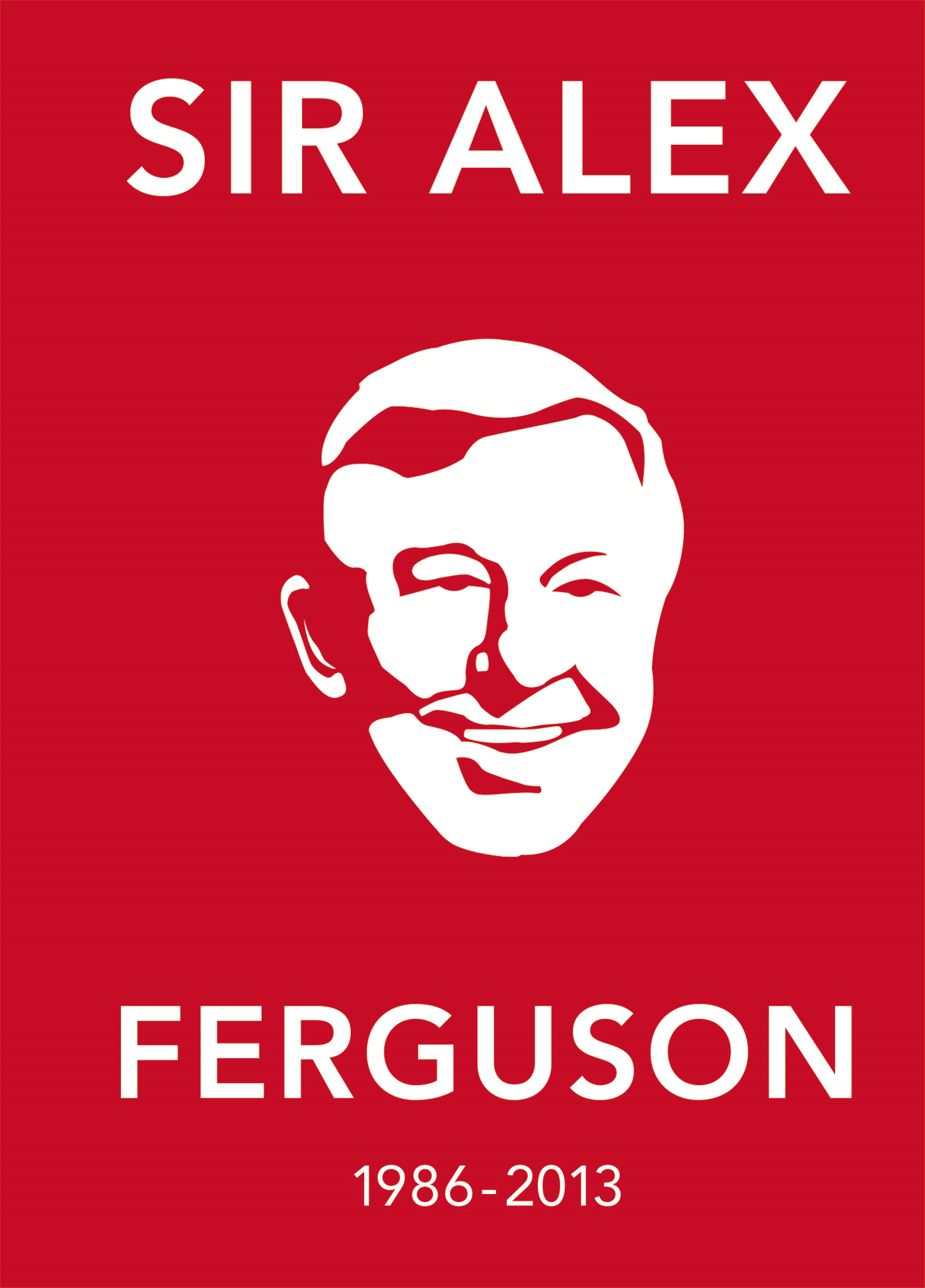 The Alex Ferguson Quote Book The Greatest Manager in His Own Words