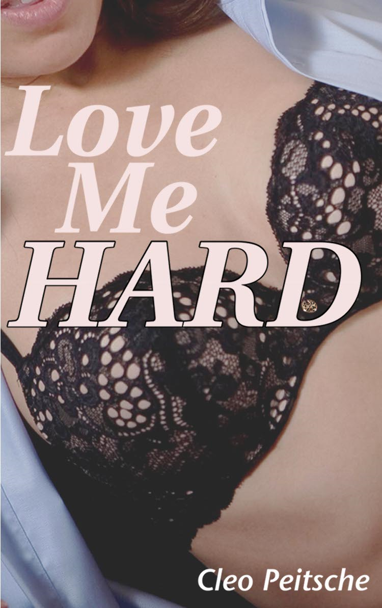Love Me Hard BDSM