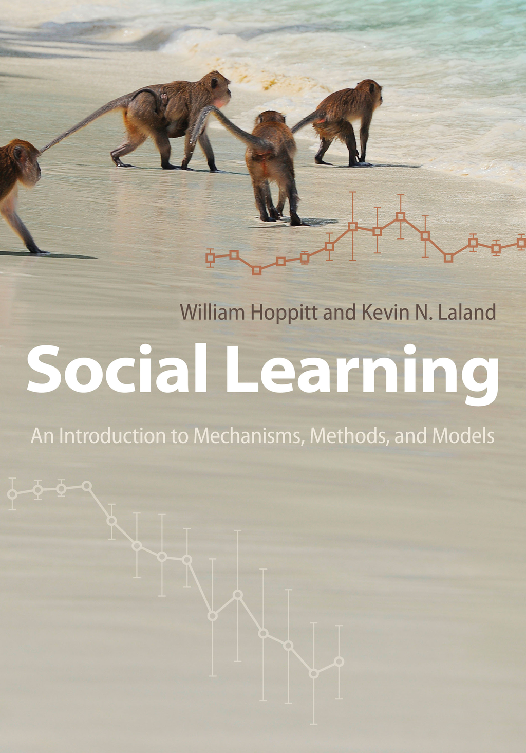 Social Learning An Introduction to Mechanisms,  Methods,  and Models