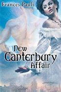 download New Canterbury Affair book