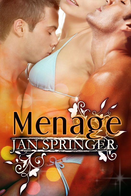 Menage By: Jan Springer
