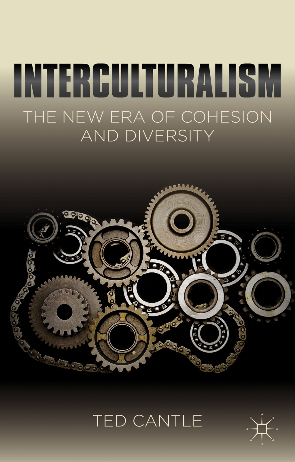 Interculturalism: The New Era of Cohesion and Diversity