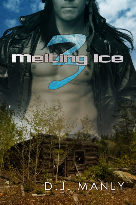 Melting Ice 3