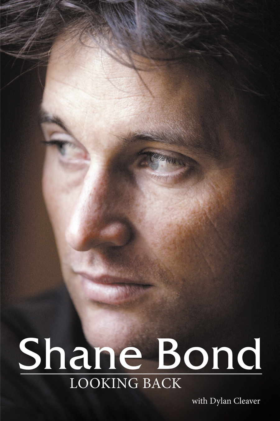 Shane Bond - Looking Back