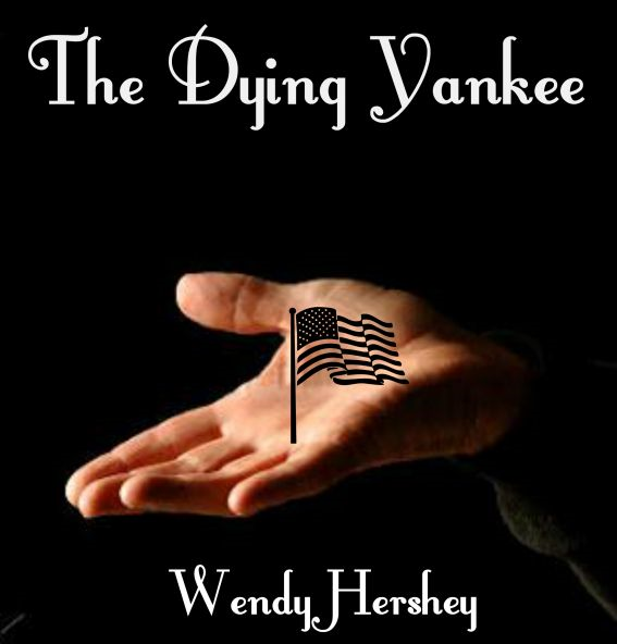 The Dying Yankee