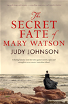 The Secret Fate Of Mary Watson: