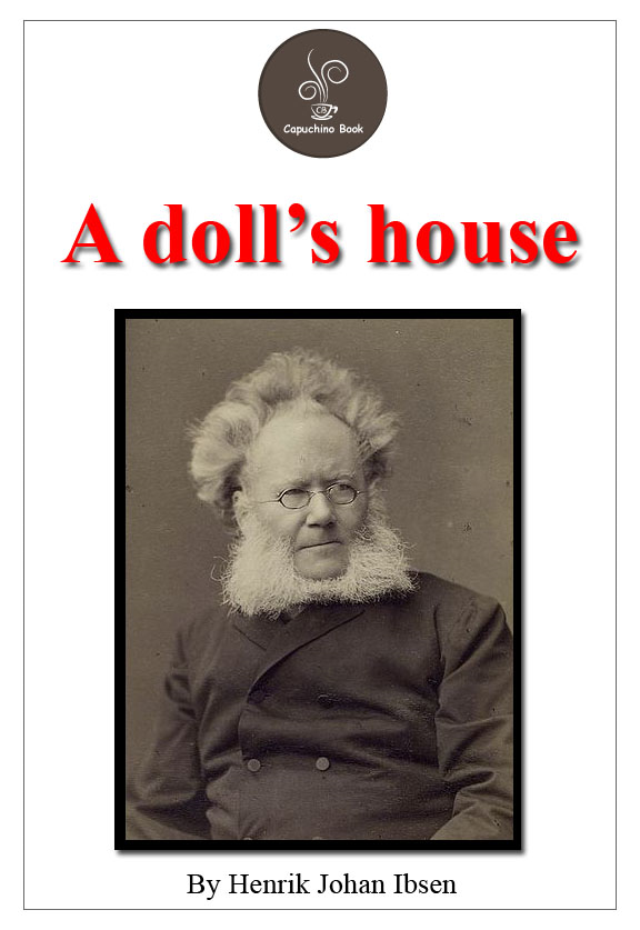 henrik ibsen essays Immediately download the henrik ibsen summary, chapter-by-chapter analysis, book notes, essays, quotes, character descriptions, lesson plans, and more - everything you need for studying or teaching henrik ibsen.