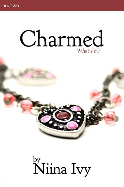 Charmed By: Niina Ivy